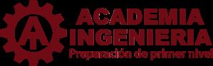 Campus Virtual Academia Ingeniería